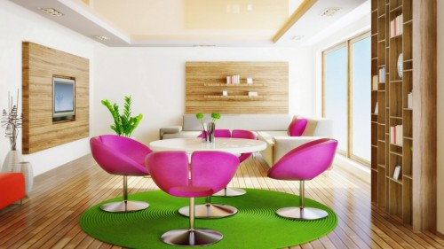 You Should Know Before Decorating Your Living Room Decorative