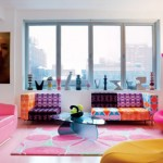 You Start Decorating Home Decoration Themes