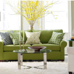 You Want Decorate Your Living Room Perfectly Choose The Color