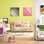 You Want Know How Find Your Decorating Style Andrea Baker Home