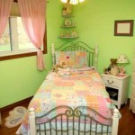 You Wealth Ideas And Tips Decorate Any Girl Bedroom