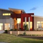 You When Creating Modern Houses Design Home Gallery