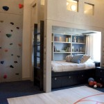 Young Boys Bedroom Design Ideas And Inspiration