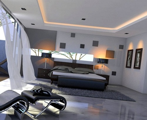 Young Men Bedrooms Decor Azgathering