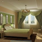 Your Bedroom Green Basic Tips For Organizing