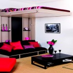 Your Bedroom Private Room The House You Like