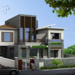 Your Best House Plans Designer Exterior Home Design