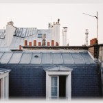 Your Existing Roof Make House More Energy Efficient