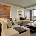 Your Guest Room Modern Living Decorating Ideas Pictures