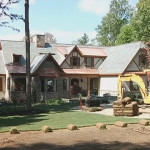 Your Home New Construction Trends News