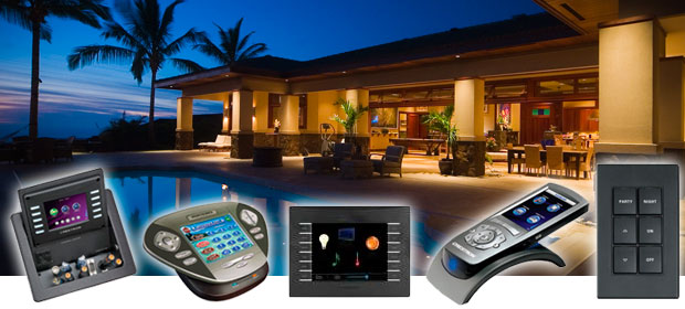 Your Home Smart Enough For You Luxury Living