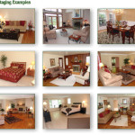 Your Home You Need Learn About The Importance Staging