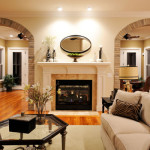 Your House Privacy And Utmost Respect Interior Home Decorating
