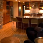 Your Kitchen Interior Design Madison Wisconsin Remodeling Kitchens