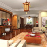 Your Living Room Decorating Ideas Sofa Set Gallery
