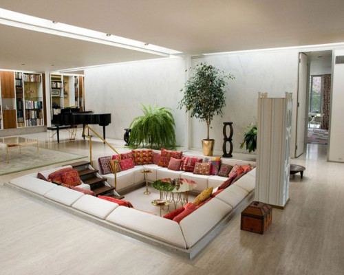 Your Living Rooms Ideas Tips Aruiva Home Decoration