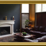 Your Local Kitchener Waterloo Painting For Interior Designers