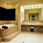 Your Old Bathroom Design Click Here For Wider Selection