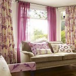 Your Own Curtains For Home Make Living Room