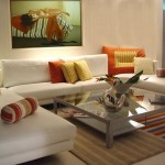 Your Own Style Before You Change Home Decorating Ideas