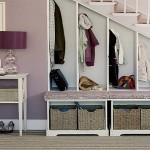 Your Room Storage Ideas For Small Spaces