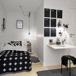 Your Small Bedrooms More Functional Designing Modest Bedroom