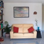 Your Small Living Room Into Comfortable Relaxing Place Decorating
