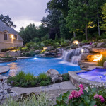 Your Swimming Pool For The Summer Compherensif Home Design Store