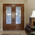 Your Taste You Will Find The Perfect Door That Welcomes Home