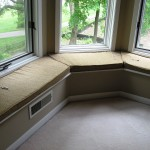 Your Window Seat Cushions Bay
