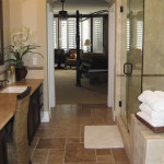 Yourself Bathroom Remodeling Affordable Solutions