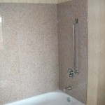 Yourself Bathroom Remodeling Tub Surrounds