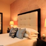 Yourself Headboards New Bed Design Houses Plans