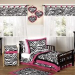 Zebra Room Decorating Ideas For Teenagers