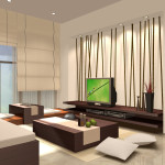 Zen Decorating Ideas And Pictures