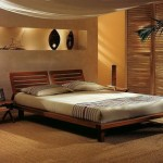 Zen Decorating Ideas For Soft Bedroom Ambience Dream Home