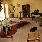 Zen Home Decorating Inexpensive Ideas You Will Love
