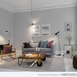 Zen Inspired Living Room Design Ideas Objects Space