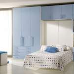 Modern Boys Bedroom Decorating Ideas One Total Graphs