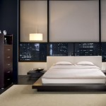 Natural Bedroom Decorating Ideas Picture