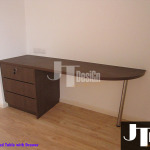Project Gallery Study Table Design
