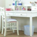 Study Table Chairs Designs