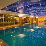 Best Swimming Pools Spas Designs