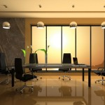 Decorative Indoor Lighting Led Stage Table Lamps And
