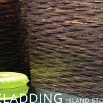 Home Collection Natural Stone Island Cladding