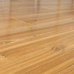 Laminate Flooring Shopping For Factors You