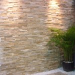 Natural Stone Paving Cladding Landscaping Gardening