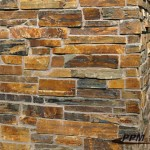 Stone Wall Cladding Systems Ppm