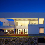 Beach House Designs One Total Pictures Revolutionary