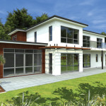 Galleries Bungalow Design Ideas Vintage Style Related
